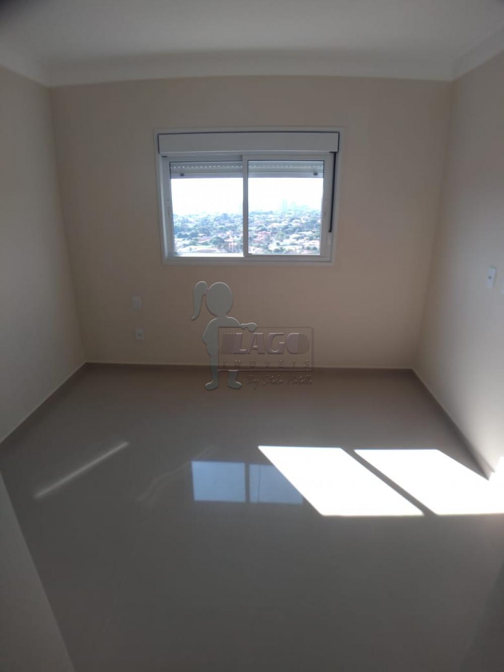 Comprar Apartamento / Padrão em Bonfim Paulista apenas R$ 700.000,00 - Foto 7