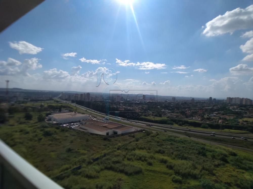 Comprar Apartamento / Padrão em Bonfim Paulista apenas R$ 700.000,00 - Foto 9