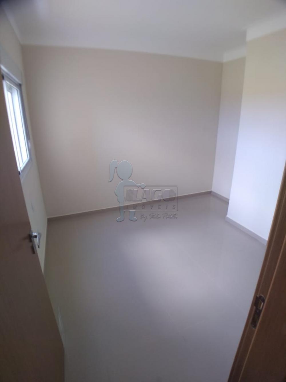 Comprar Apartamento / Padrão em Bonfim Paulista apenas R$ 700.000,00 - Foto 11