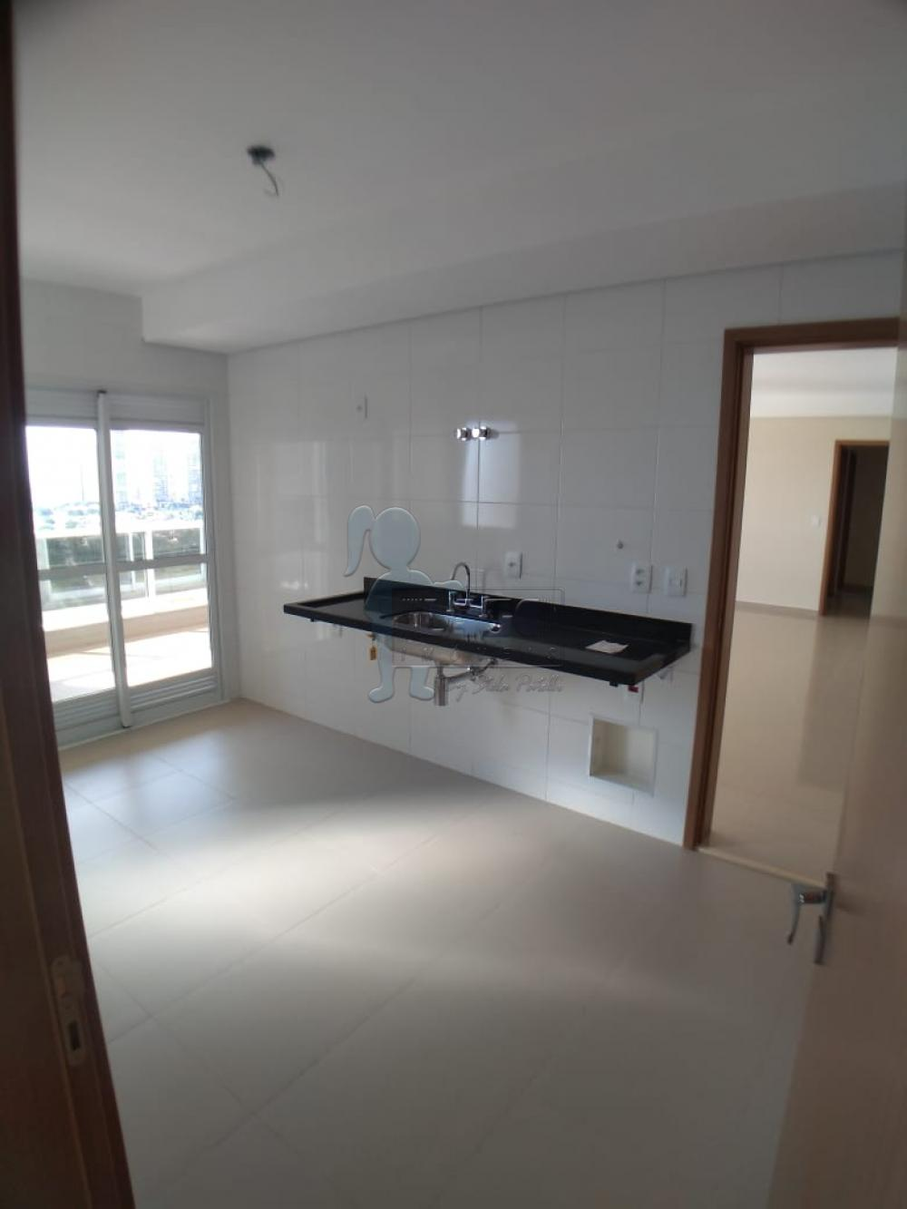 Comprar Apartamento / Padrão em Bonfim Paulista apenas R$ 700.000,00 - Foto 13