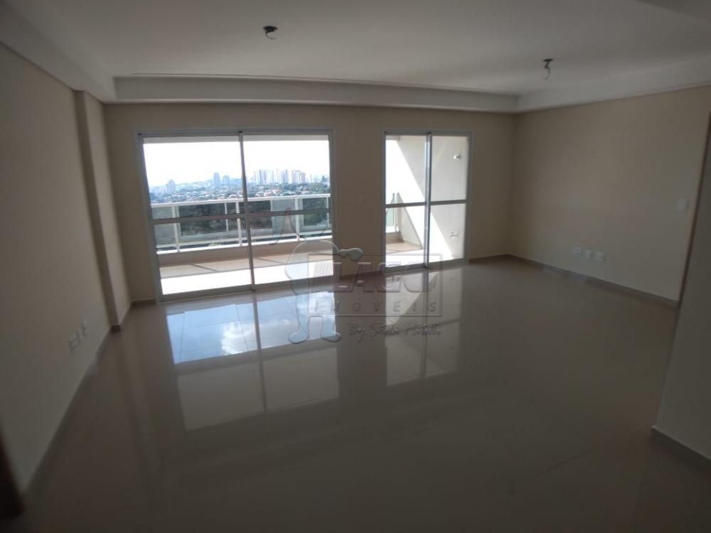 Comprar Apartamento / Padrão em Bonfim Paulista apenas R$ 700.000,00 - Foto 1