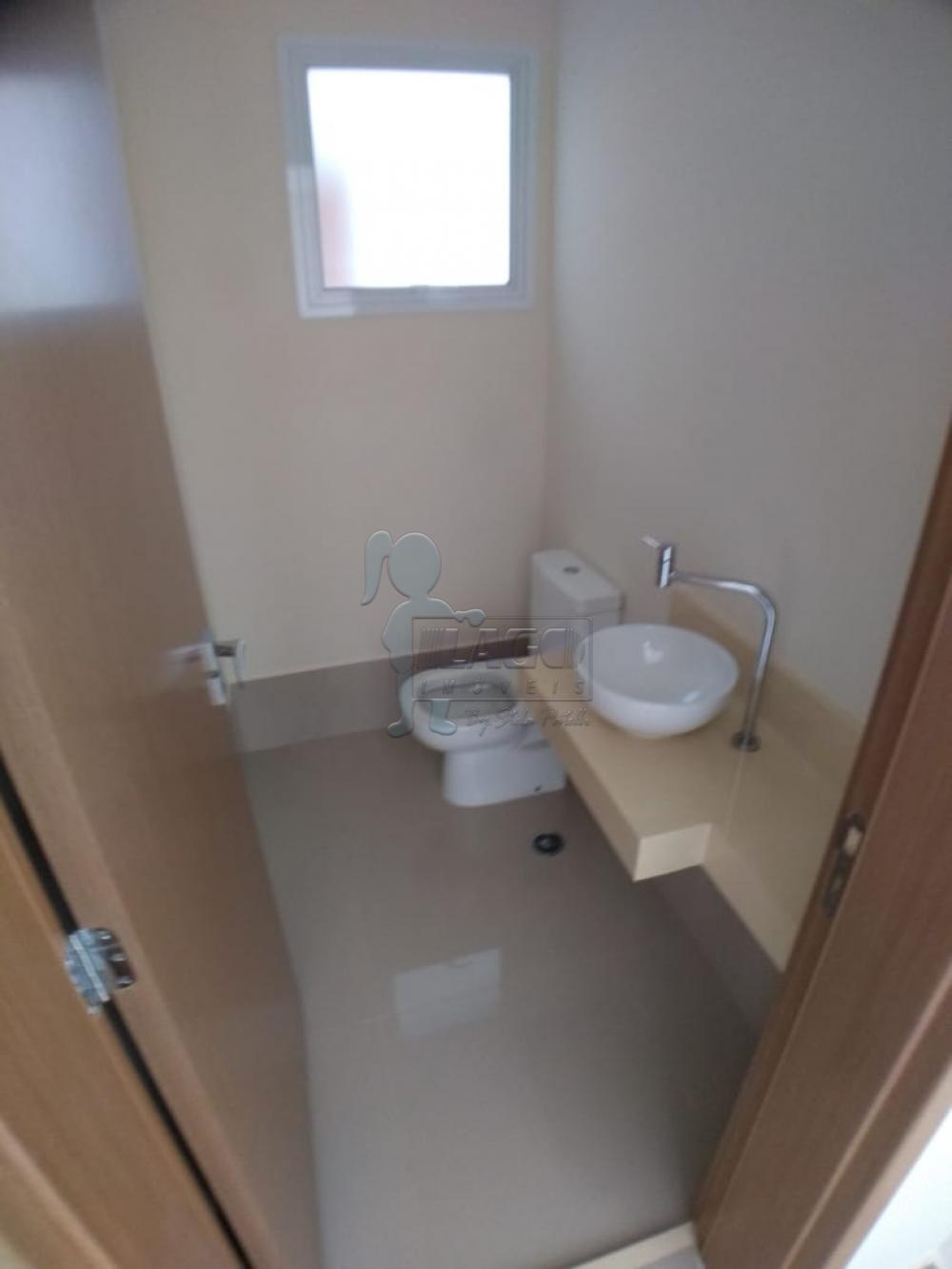 Comprar Apartamento / Padrão em Bonfim Paulista apenas R$ 700.000,00 - Foto 14