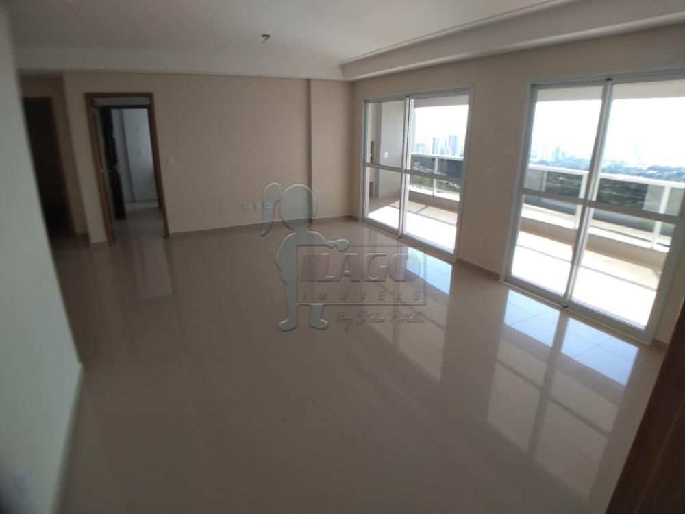 Comprar Apartamento / Padrão em Bonfim Paulista apenas R$ 700.000,00 - Foto 2