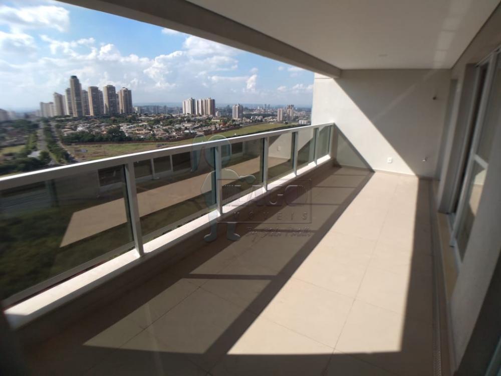 Comprar Apartamento / Padrão em Bonfim Paulista apenas R$ 700.000,00 - Foto 4