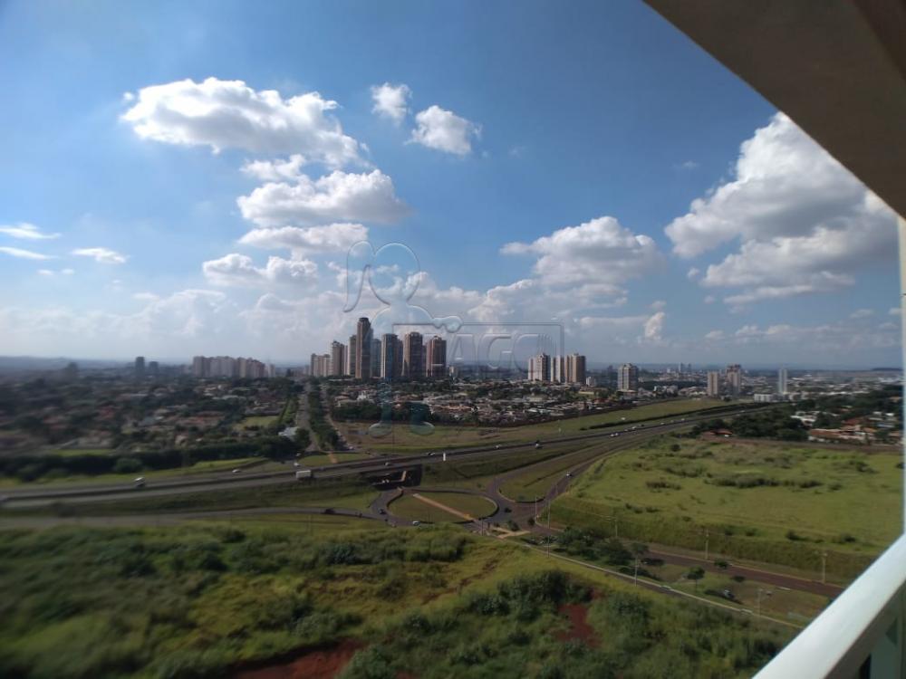 Comprar Apartamento / Padrão em Bonfim Paulista apenas R$ 700.000,00 - Foto 5