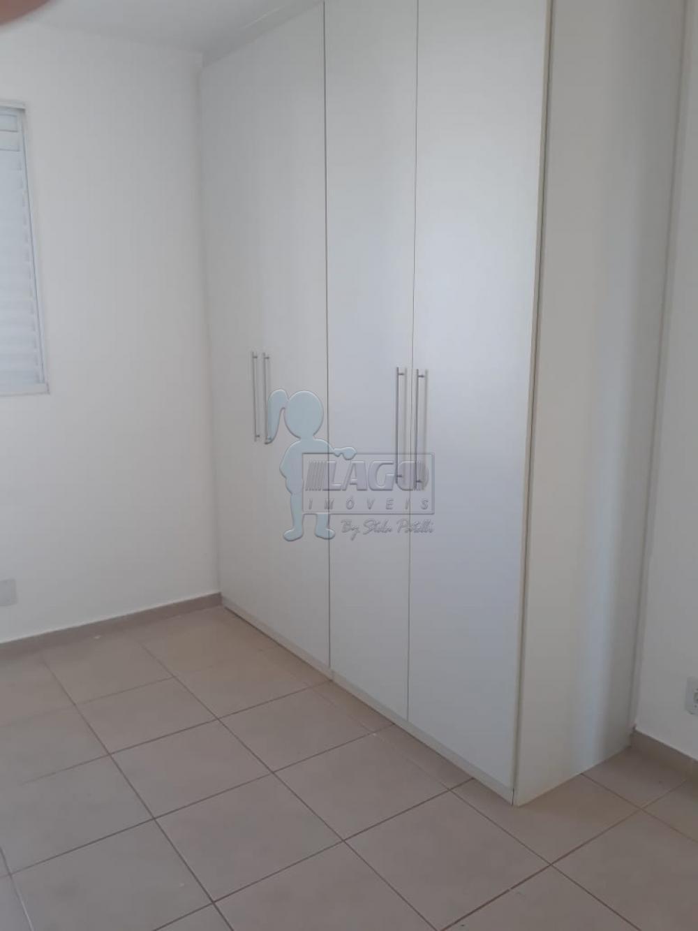 Comprar Casas / Condomínio em Ribeirão Preto apenas R$ 375.000,00 - Foto 18
