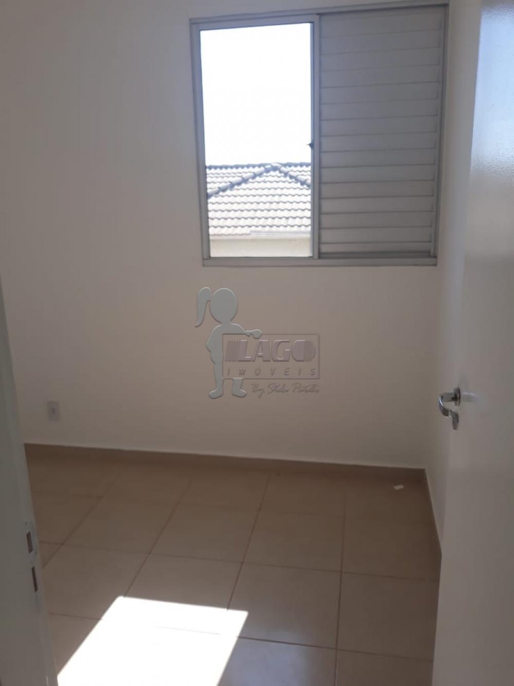 Comprar Casas / Condomínio em Ribeirão Preto apenas R$ 375.000,00 - Foto 15