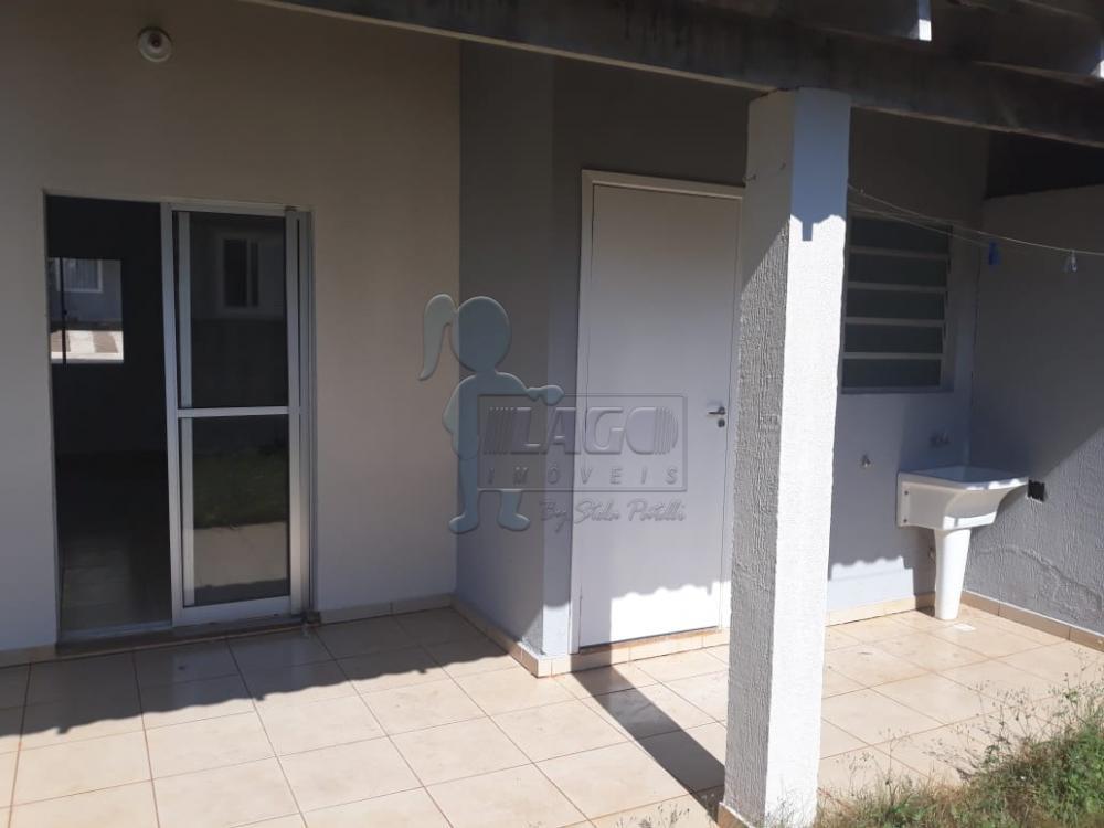 Comprar Casas / Condomínio em Ribeirão Preto apenas R$ 375.000,00 - Foto 13
