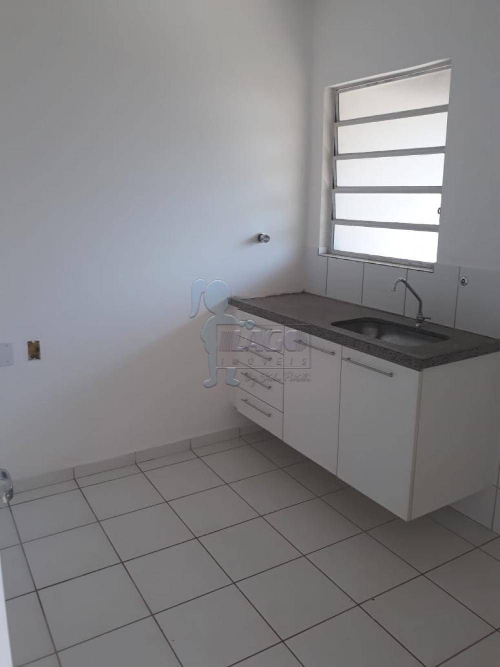 Comprar Casas / Condomínio em Ribeirão Preto apenas R$ 375.000,00 - Foto 9