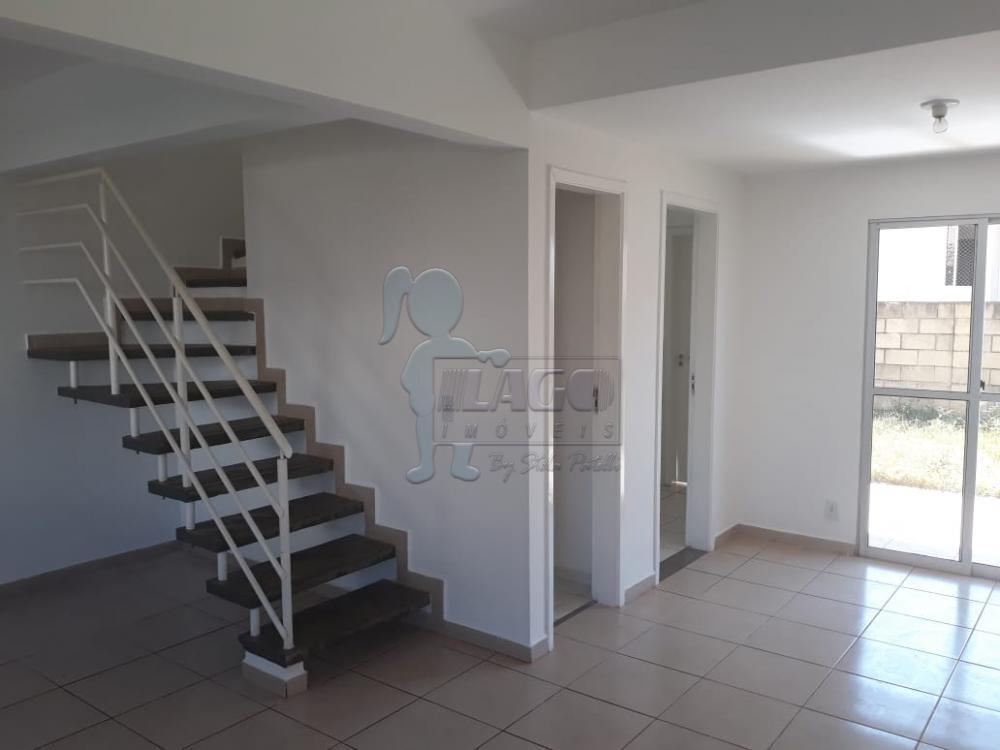 Comprar Casas / Condomínio em Ribeirão Preto apenas R$ 375.000,00 - Foto 5