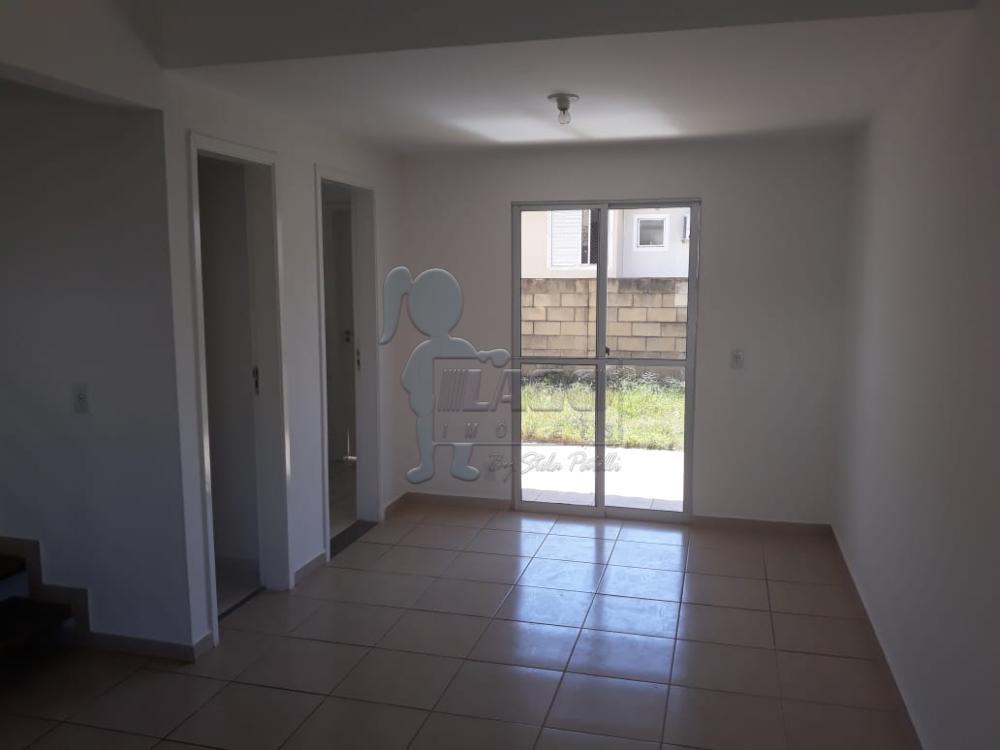 Comprar Casas / Condomínio em Ribeirão Preto apenas R$ 375.000,00 - Foto 4