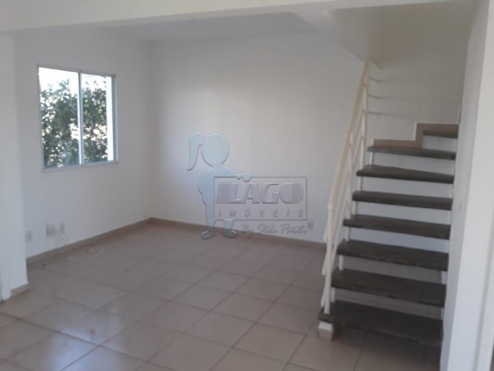 Comprar Casas / Condomínio em Ribeirão Preto apenas R$ 375.000,00 - Foto 3