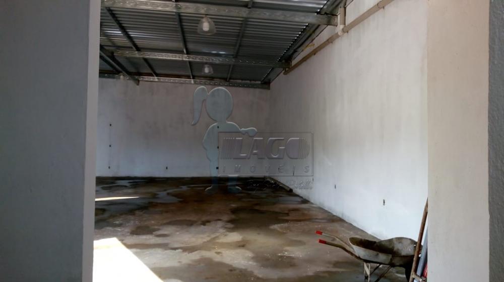 Alugar Comercial / Salão/Galpão em Sertãozinho apenas R$ 1.800,00 - Foto 4