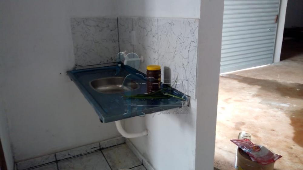 Alugar Comercial / Salão/Galpão em Sertãozinho apenas R$ 1.850,00 - Foto 4