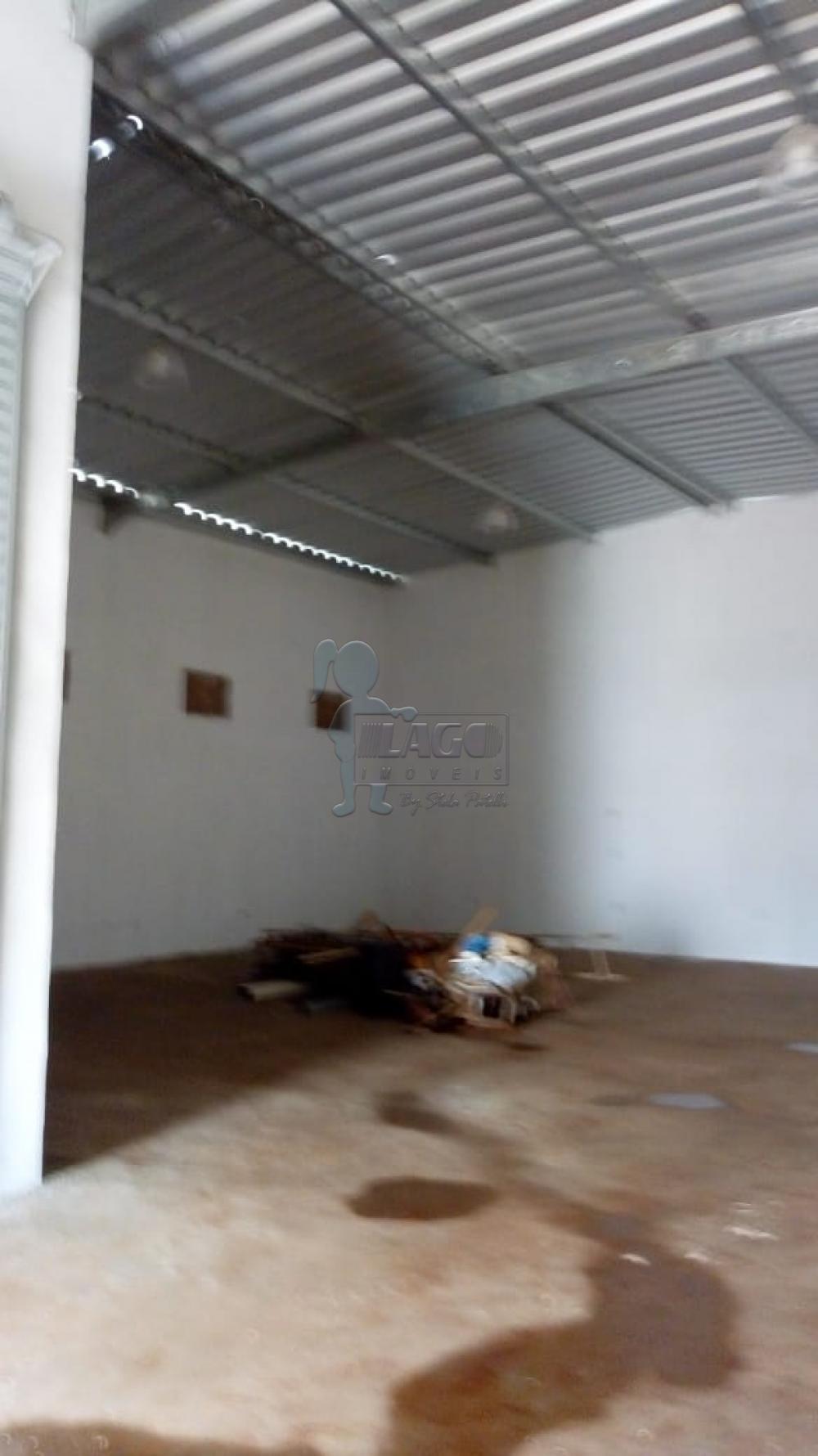Alugar Comercial / Salão/Galpão em Sertãozinho apenas R$ 1.850,00 - Foto 5