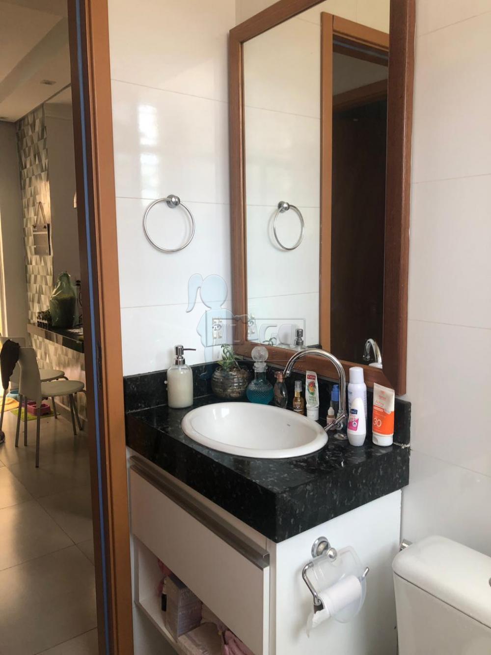Comprar Apartamento / Padrão em Ribeirão Preto apenas R$ 175.000,00 - Foto 4