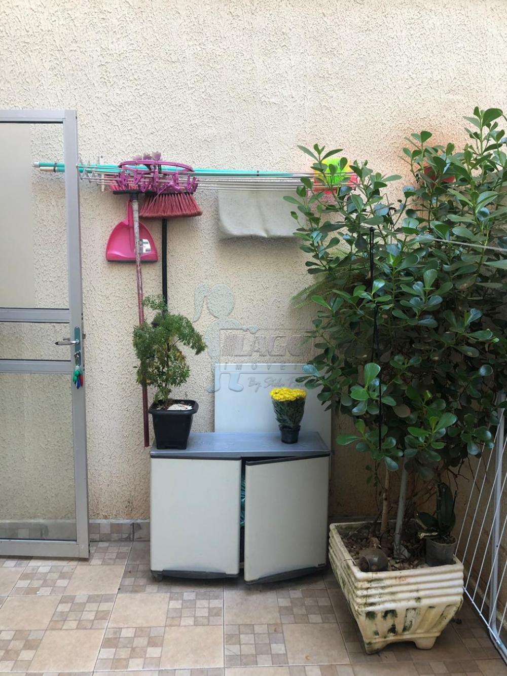 Comprar Apartamento / Padrão em Ribeirão Preto apenas R$ 175.000,00 - Foto 11