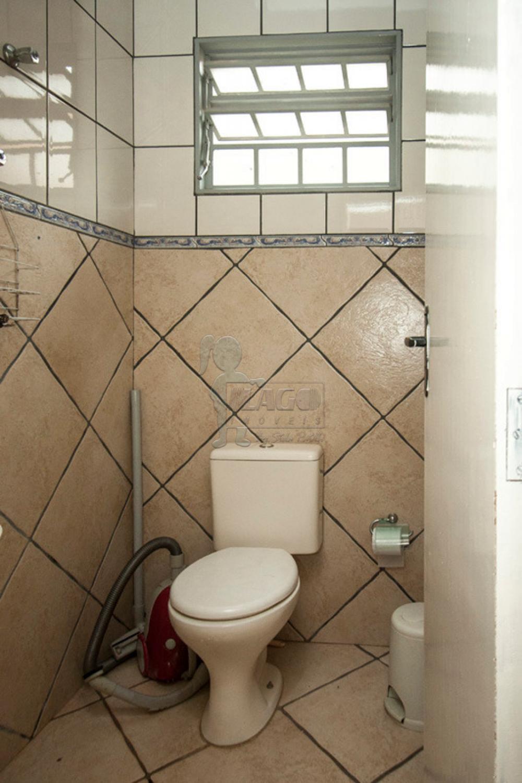 Comprar Casas / Padrão em Ribeirão Preto apenas R$ 260.000,00 - Foto 8