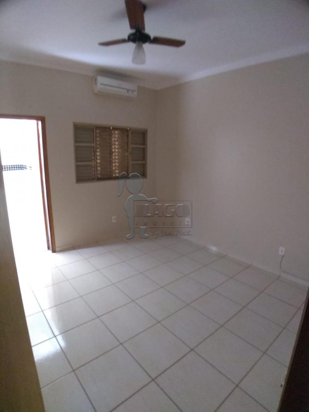 Alugar Casas / Padrão em Ribeirão Preto apenas R$ 1.500,00 - Foto 25