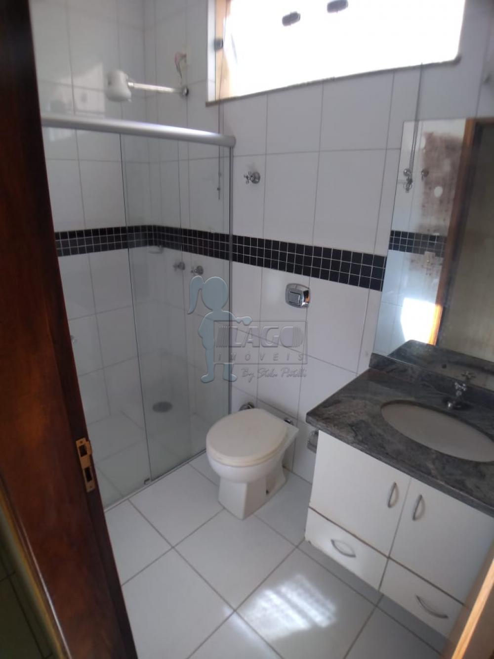Alugar Casas / Padrão em Ribeirão Preto apenas R$ 1.500,00 - Foto 22