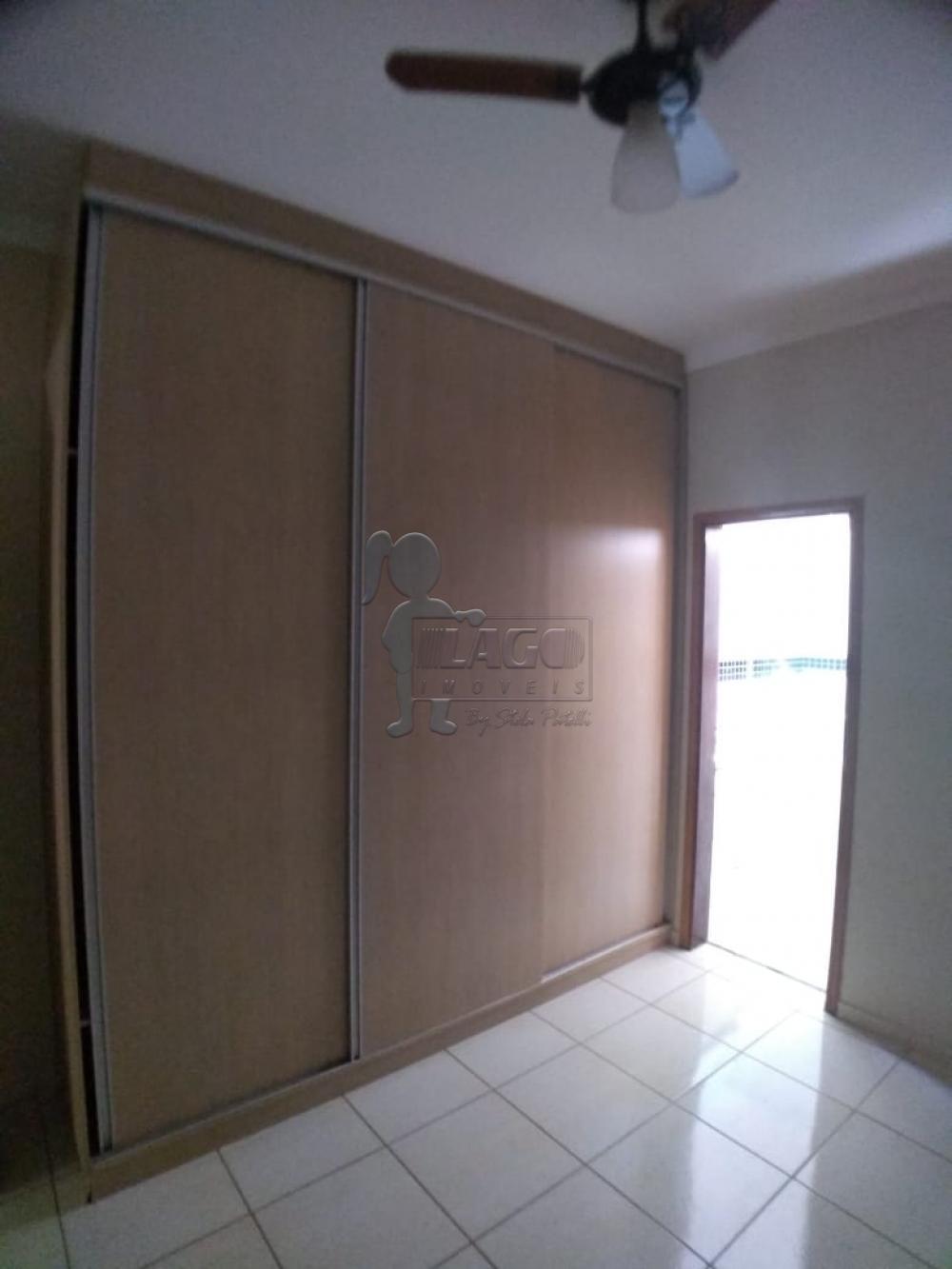 Alugar Casas / Padrão em Ribeirão Preto apenas R$ 1.500,00 - Foto 24