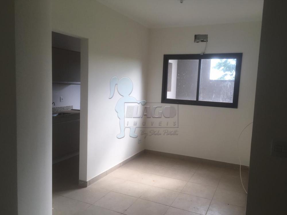 Alugar Apartamento / Padrão em Ribeirão Preto apenas R$ 1.050,00 - Foto 1