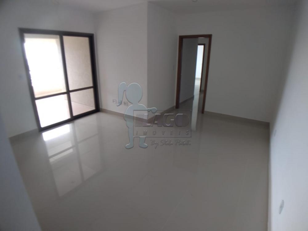 Ribeirao Preto Apartamento Venda R$550.000,00 Condominio R$500,00 3 Dormitorios 3 Suites Area construida 117.91m2