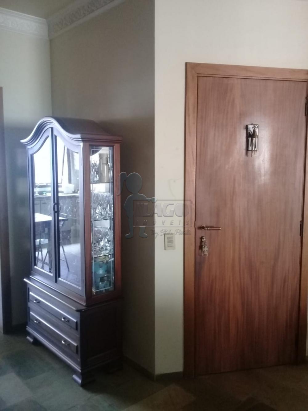 Alugar Apartamento / Padrão em Ribeirão Preto apenas R$ 1.200,00 - Foto 3