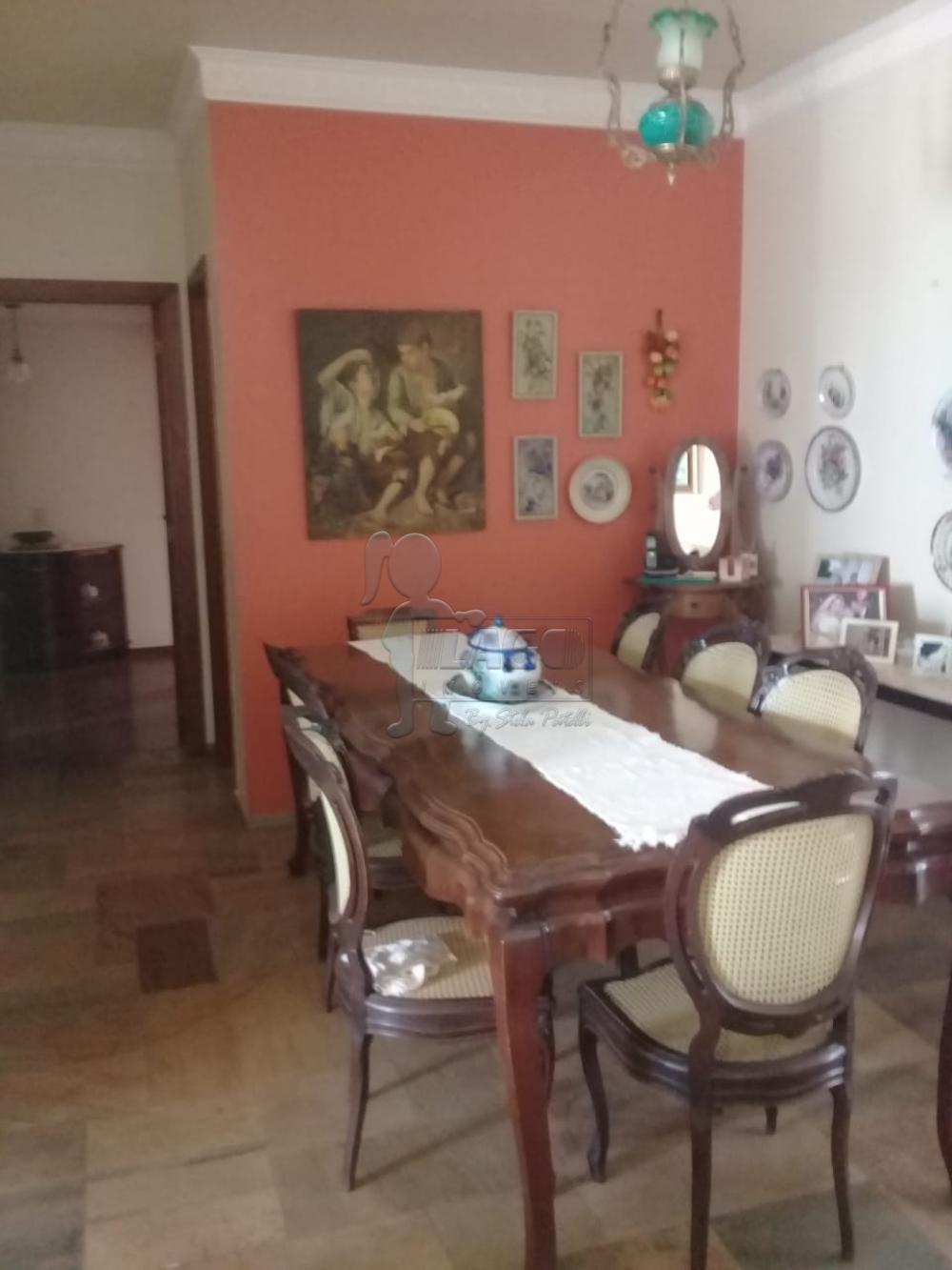 Ribeirao Preto Apartamento Locacao R$ 1.200,00 Condominio R$1.287,00 3 Dormitorios 3 Suites Area do terreno 40.18m2 Area construida 152.89m2