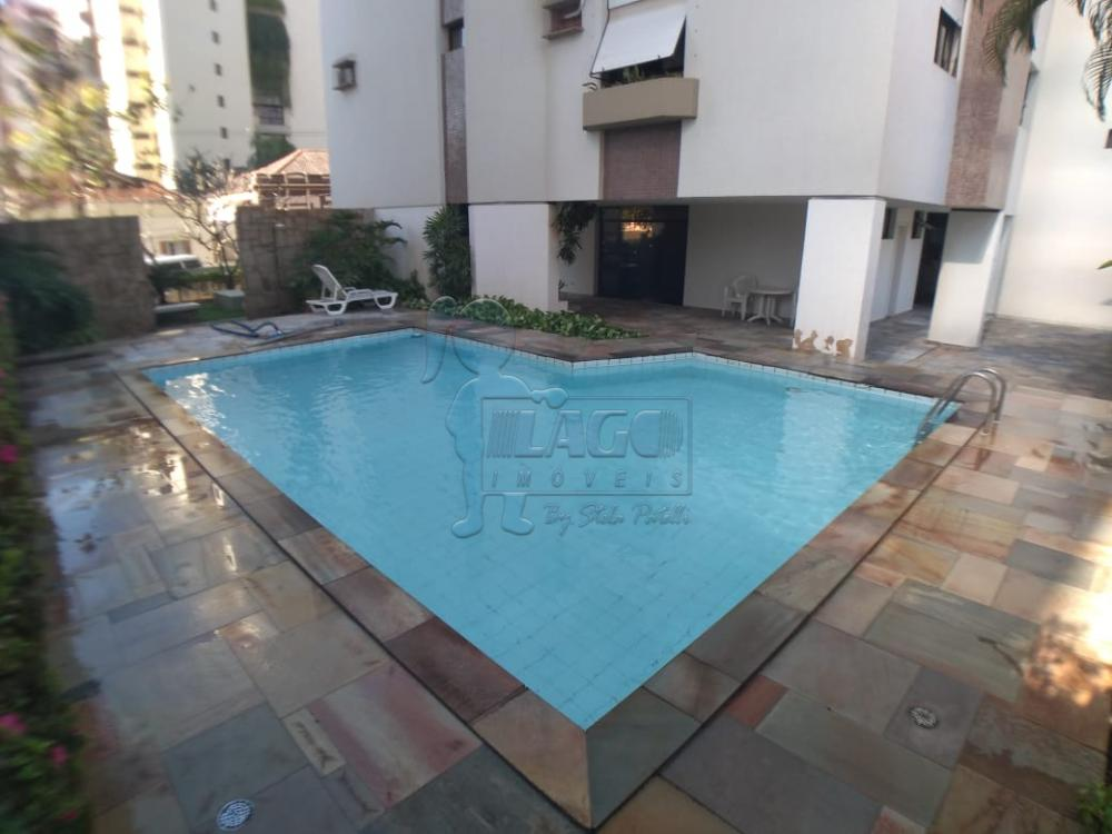 Alugar Apartamento / Padrão em Ribeirão Preto apenas R$ 1.200,00 - Foto 31