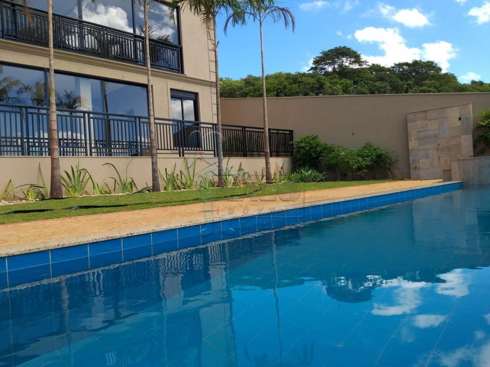 Comprar Casas / Condomínio em Bonfim Paulista apenas R$ 1.600.000,00 - Foto 1