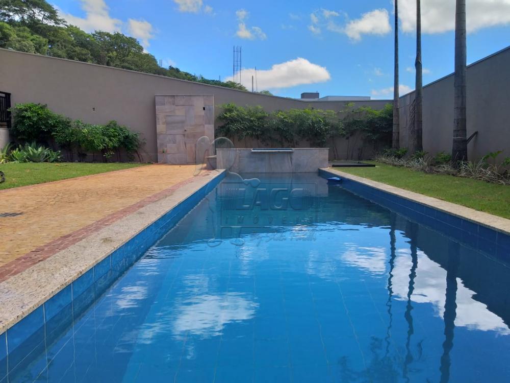 Comprar Casas / Condomínio em Bonfim Paulista apenas R$ 1.600.000,00 - Foto 2