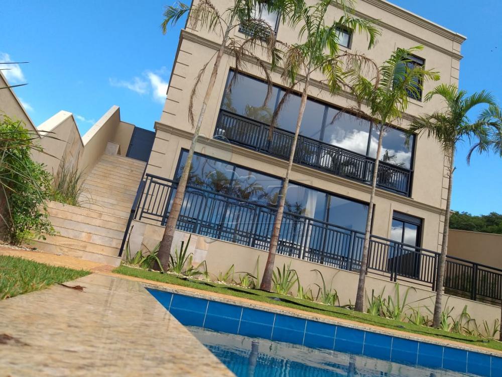 Comprar Casas / Condomínio em Bonfim Paulista apenas R$ 1.600.000,00 - Foto 4