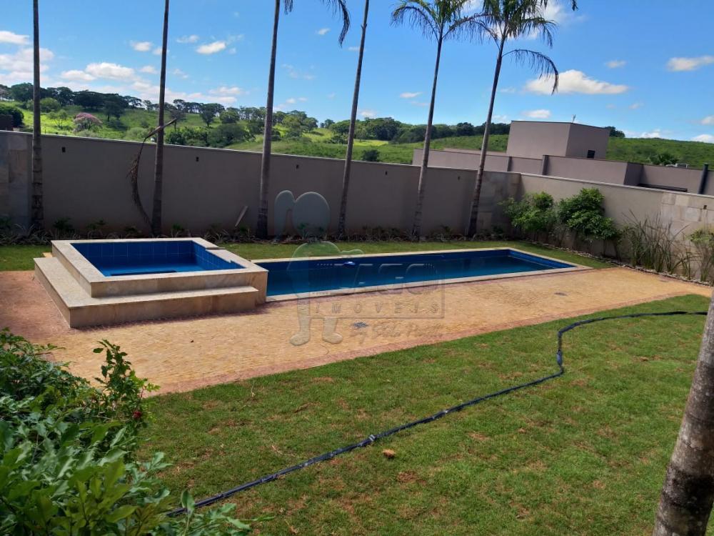 Comprar Casas / Condomínio em Bonfim Paulista apenas R$ 1.600.000,00 - Foto 7
