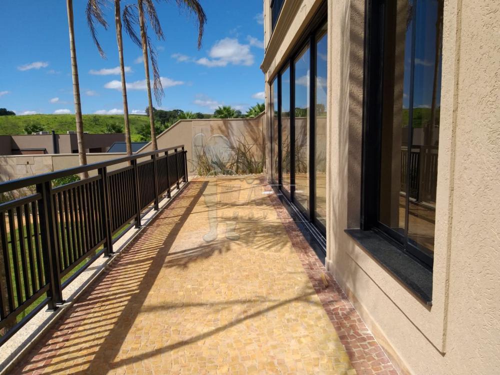 Comprar Casas / Condomínio em Bonfim Paulista apenas R$ 1.600.000,00 - Foto 9