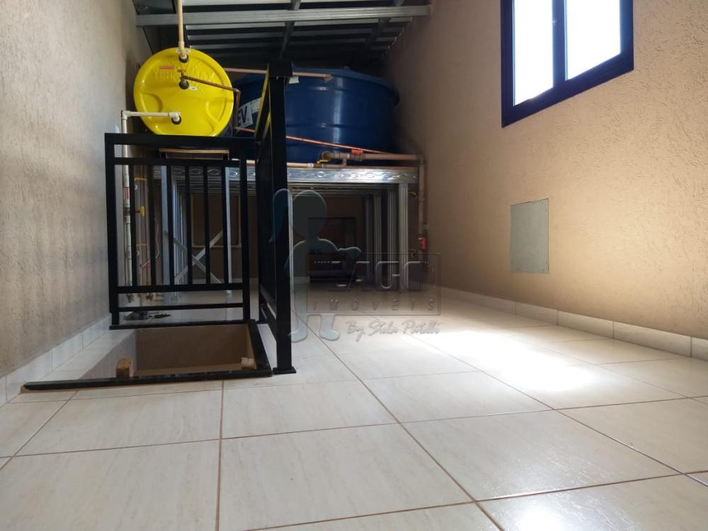Comprar Casas / Condomínio em Bonfim Paulista apenas R$ 1.600.000,00 - Foto 11