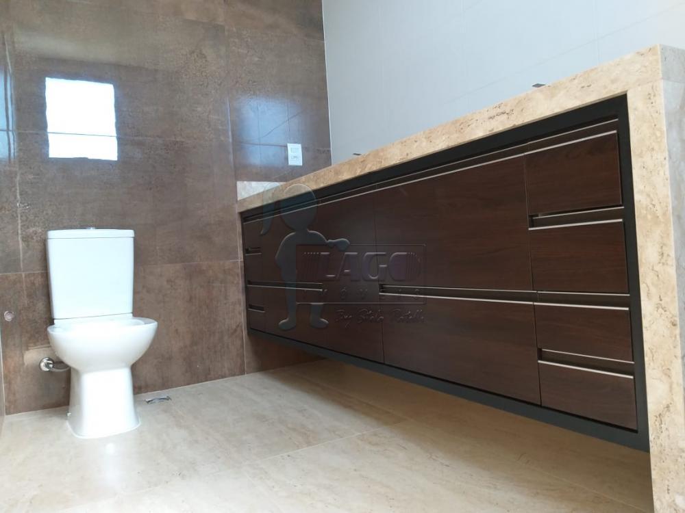 Comprar Casas / Condomínio em Bonfim Paulista apenas R$ 1.600.000,00 - Foto 14