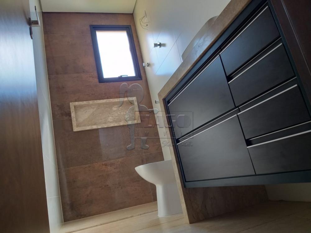 Comprar Casas / Condomínio em Bonfim Paulista apenas R$ 1.600.000,00 - Foto 17
