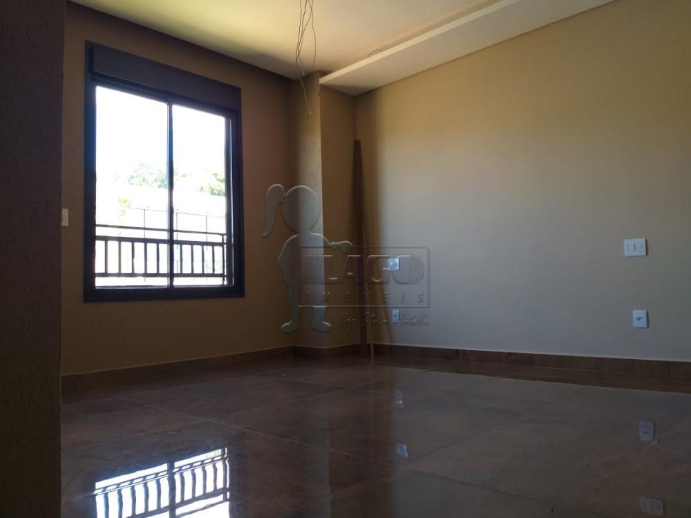 Comprar Casas / Condomínio em Bonfim Paulista apenas R$ 1.600.000,00 - Foto 20