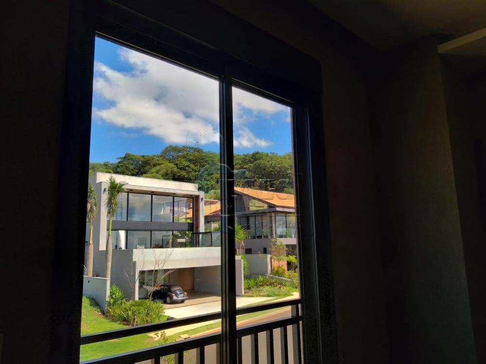 Comprar Casas / Condomínio em Bonfim Paulista apenas R$ 1.600.000,00 - Foto 21