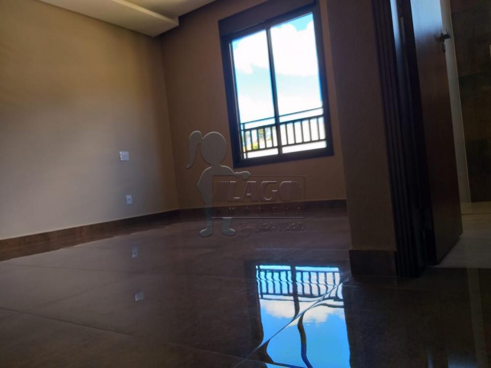 Comprar Casas / Condomínio em Bonfim Paulista apenas R$ 1.600.000,00 - Foto 22