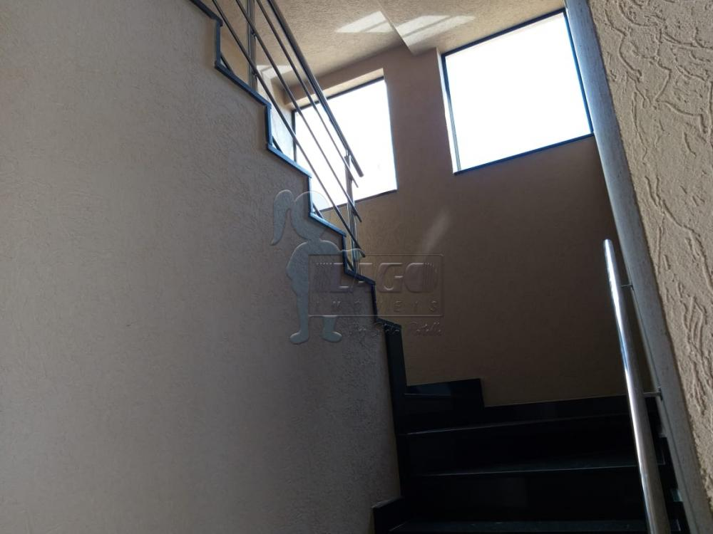 Comprar Casas / Condomínio em Bonfim Paulista apenas R$ 1.600.000,00 - Foto 27