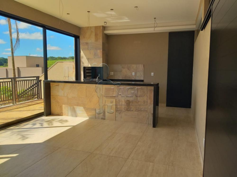 Comprar Casas / Condomínio em Bonfim Paulista apenas R$ 1.600.000,00 - Foto 35