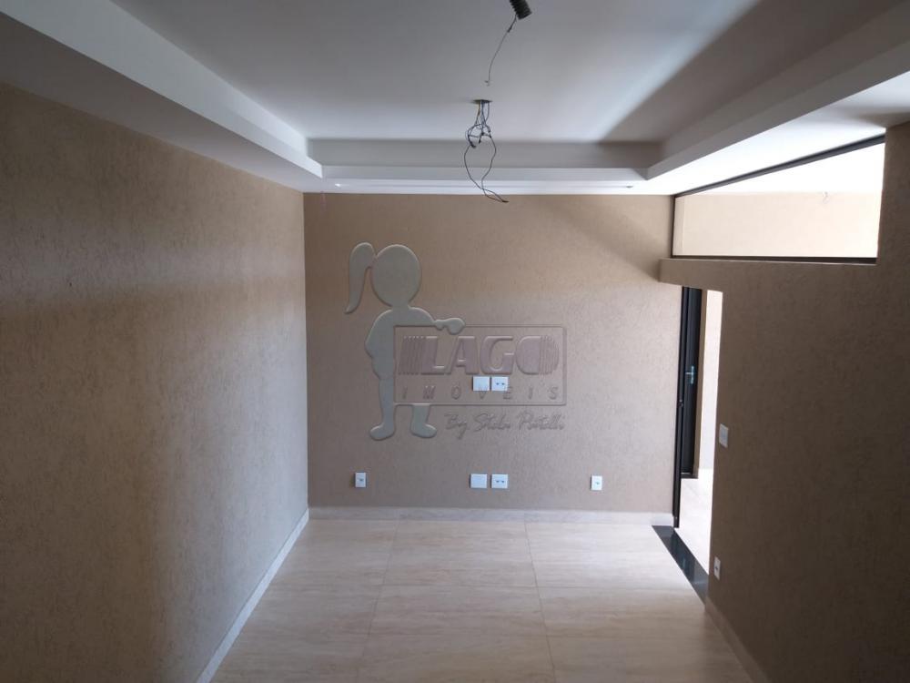 Comprar Casas / Condomínio em Bonfim Paulista apenas R$ 1.600.000,00 - Foto 36