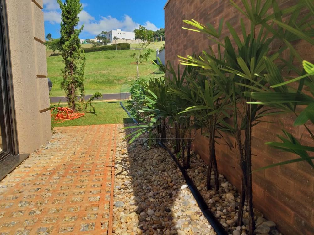 Comprar Casas / Condomínio em Bonfim Paulista apenas R$ 1.600.000,00 - Foto 38