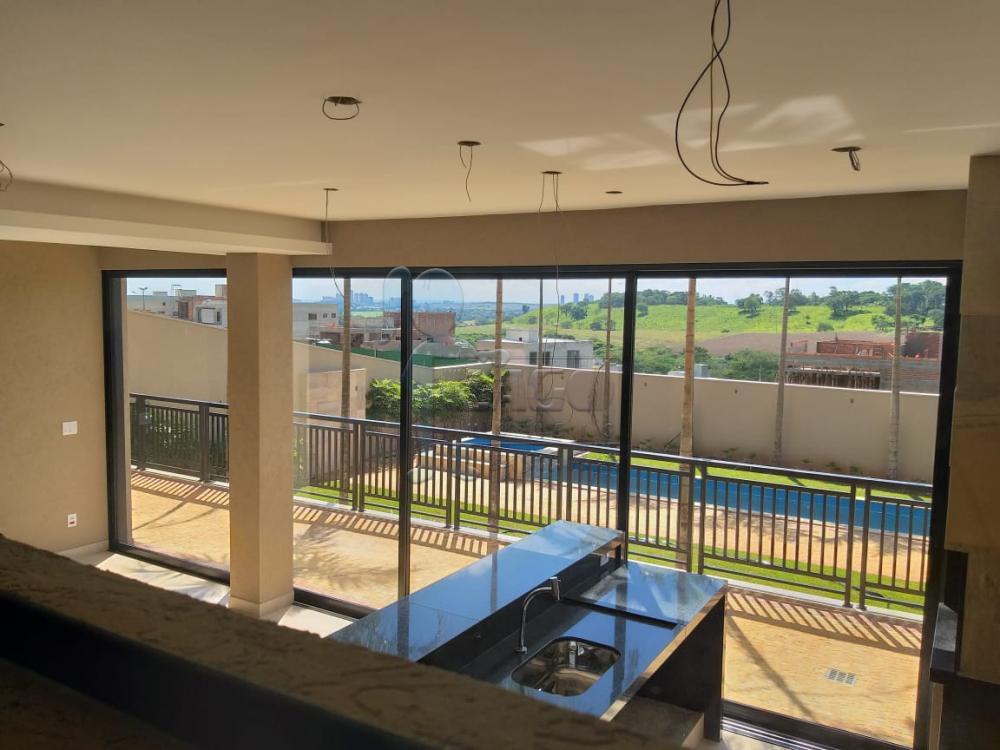 Comprar Casas / Condomínio em Bonfim Paulista apenas R$ 1.600.000,00 - Foto 39