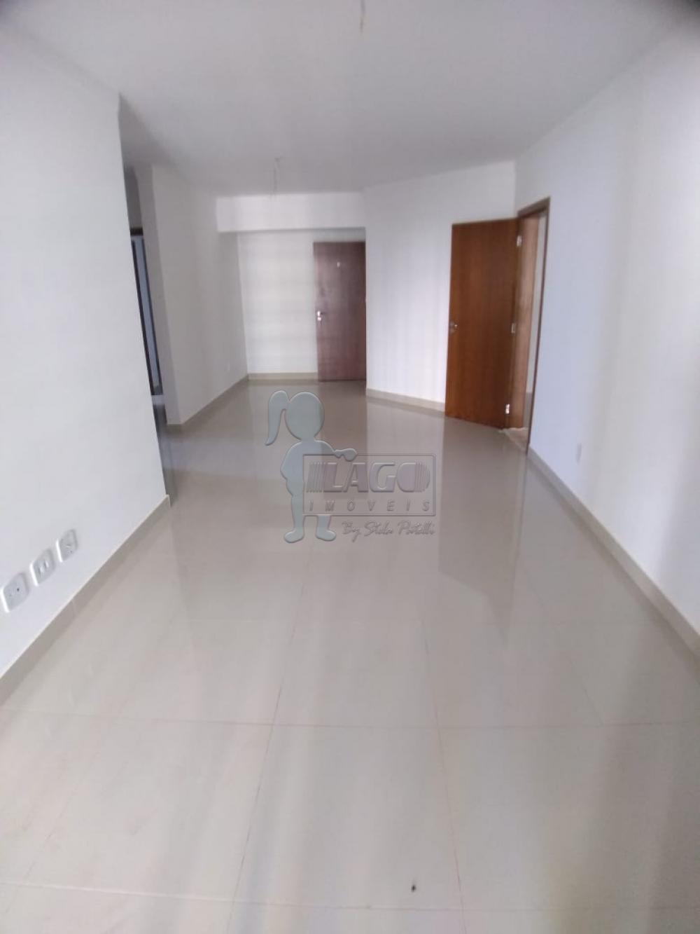 Ribeirao Preto Apartamento Venda R$550.000,00 Condominio R$410,00 3 Dormitorios 3 Suites Area construida 119.86m2