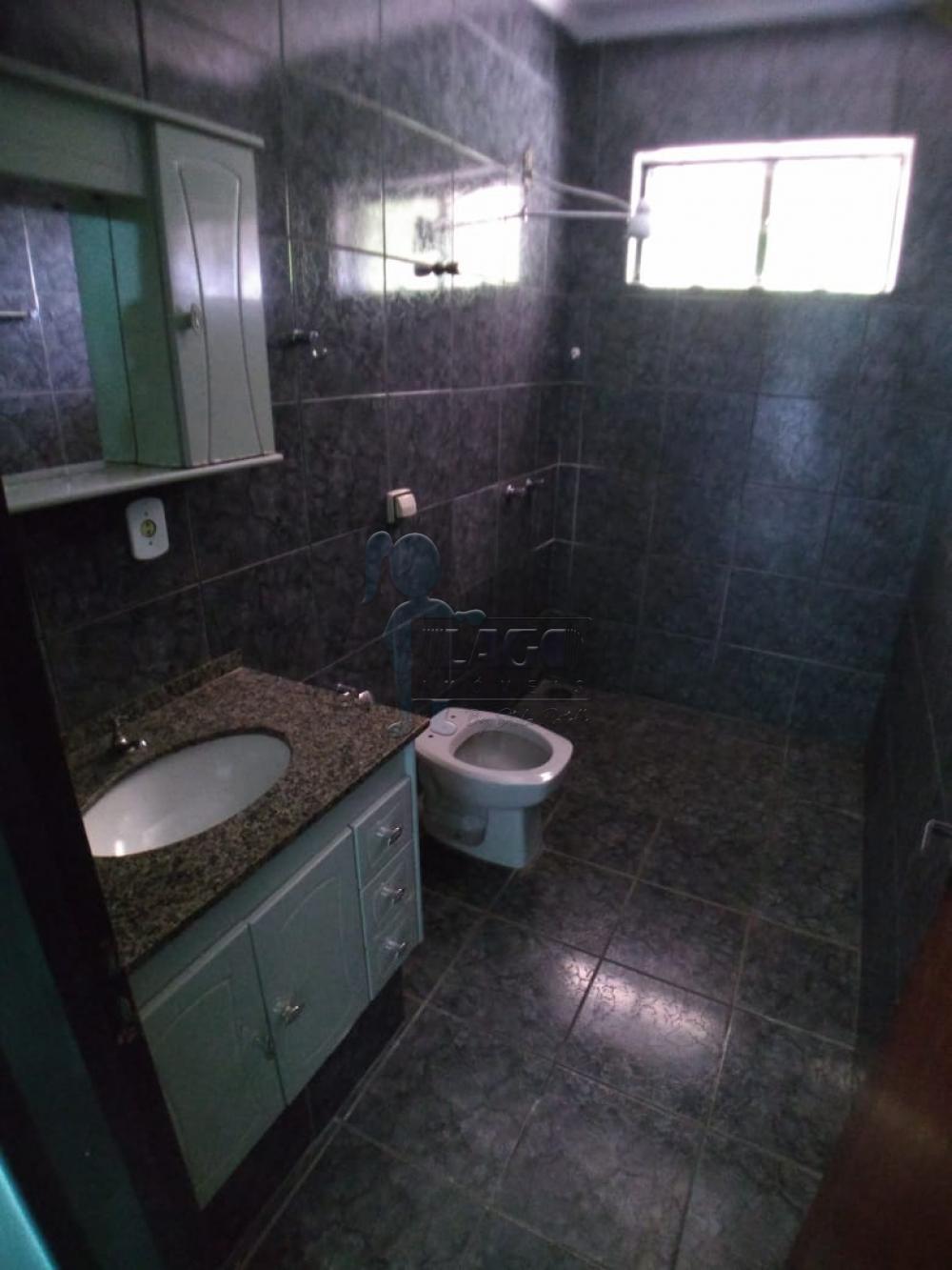 Alugar Casas / Padrão em Ribeirão Preto apenas R$ 700,00 - Foto 8