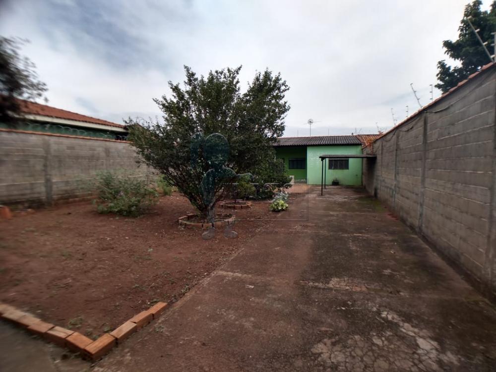 Alugar Casas / Padrão em Ribeirão Preto apenas R$ 700,00 - Foto 1