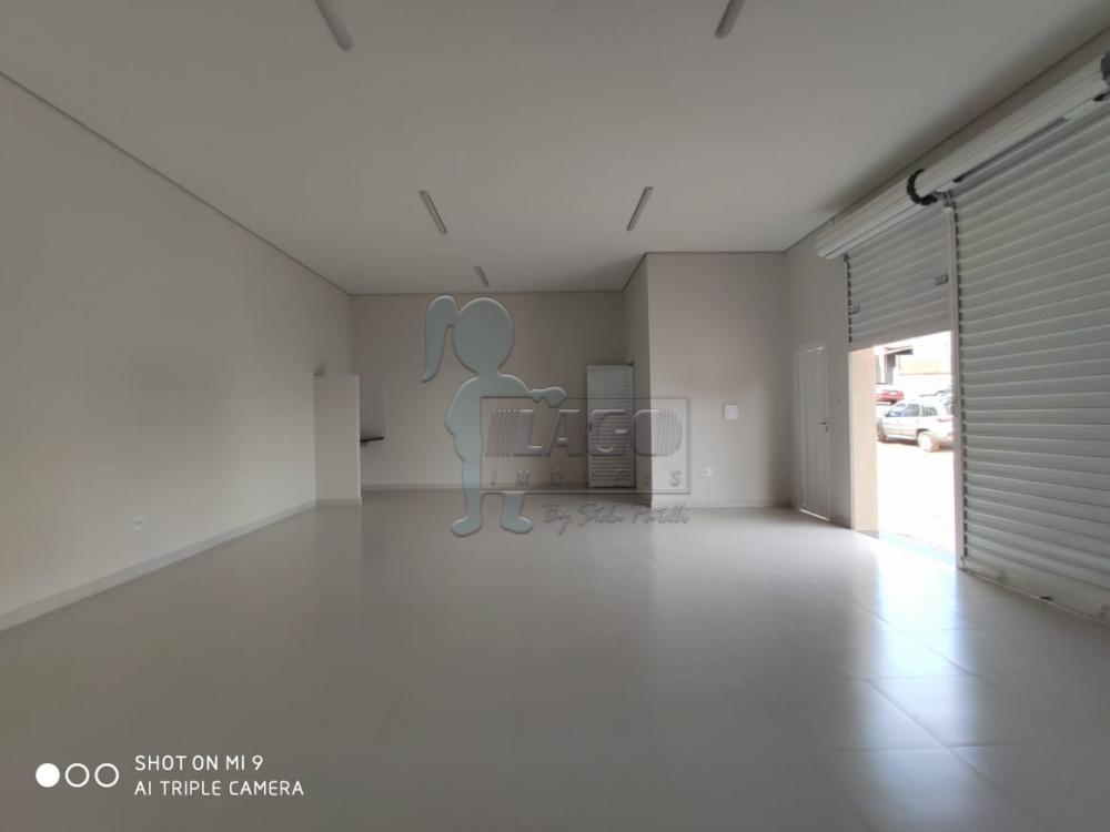 Alugar Comercial / Salão/Galpão em Ribeirão Preto apenas R$ 1.590,00 - Foto 4